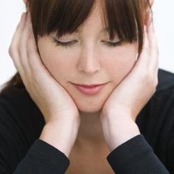 Methoden bei einer Brustvergrößerung